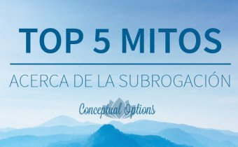 Top5mitos
