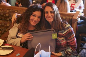 CO_surrogate_Holiday Party2016