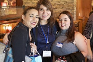 CO_surrogate_Holiday Party 2016