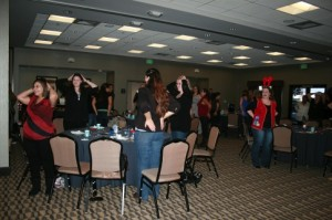 Surrogate_holidayparty_321