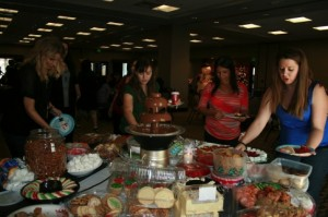 Surrogate_holidayparty_331