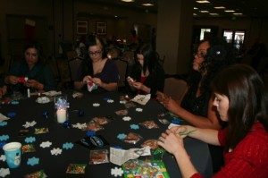 Surrogate_holidayparty_341