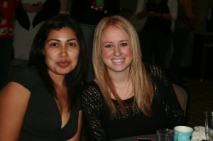 Surrogate_holidayparty_361