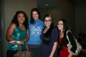 Surrogate_holidayparty_381